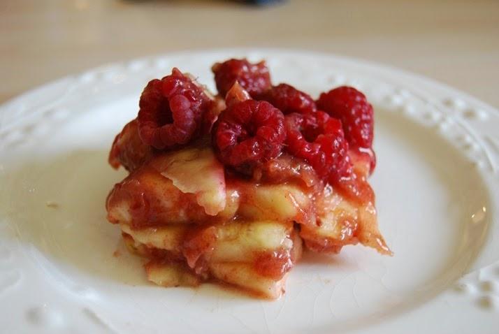 DSC_2949 lasagna di frutta