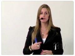Vídeos OAB - 2ª fase - Curso Fórum