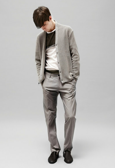 stephan-schneider-spring-summer-2012-collection-lookbook-5.jpg