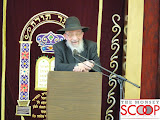 Internet Asifa in Monsey (Bambi Images) - P1070465.JPG