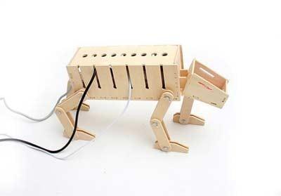 diy-cable-organizer-1-540x376