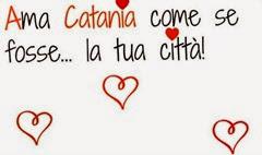 ama catania