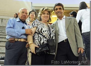 Foto: LaMontera.net