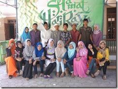 Photo3564