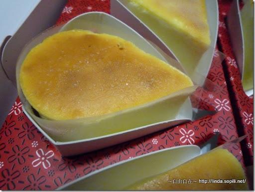 黑木川水滴蛋糕3