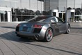 2012-Audi-R8-Exclusive-Selection-14