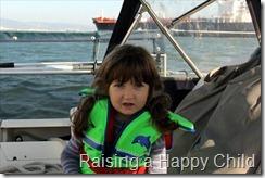 Oct16_Sailing2
