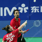 China Open 2011 - Best Of - 111123-1741-rsch3902.jpg