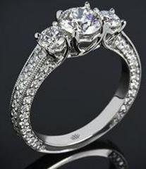 diamondring4