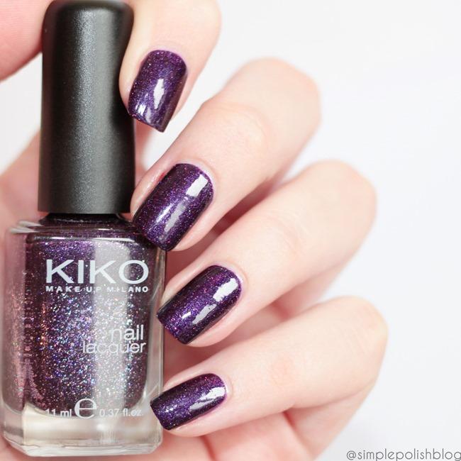 Kiko-255-Violet-Micro-Glitter