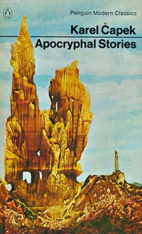 capek_apocryphal stories1975_ernst_europe after the rain
