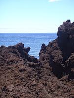 Luca_vanDuren_Volcanic rocks - Pico.JPG