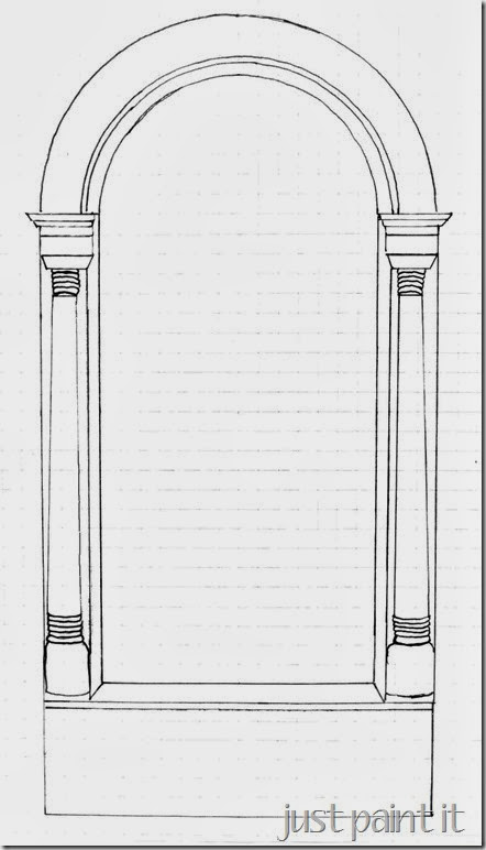 Arch-Pattern-A
