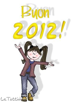 Buon2012