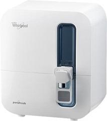 Whirlpool-Purafresh-Water-Purifier