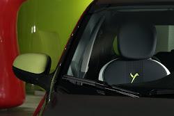 Lancia-Ypsilon-Elefantino-10%25255B2%25255D.jpg