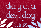 Diary of a Devil Dog Wife