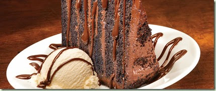 pic-menu-chocolate-cake