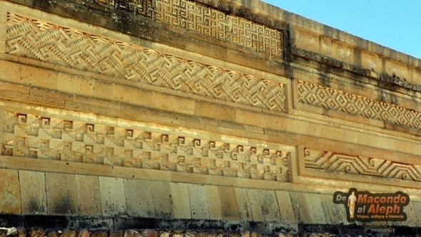 Mitla Oaxaca  2