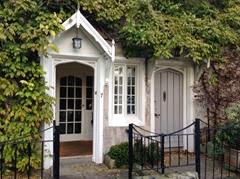hurworth front doors