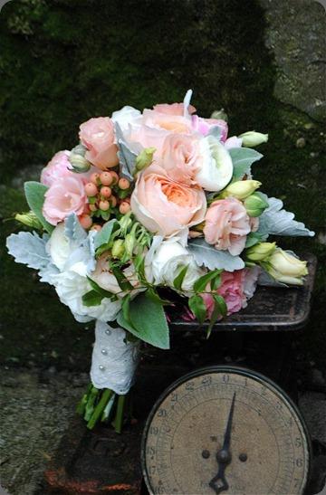 539898_450708228276235_130855983594796_1853427_872125412_n rebecca shepherd floral design