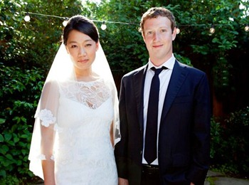 zuckerbergwedding-couple