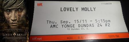 mm-lovelymolly
