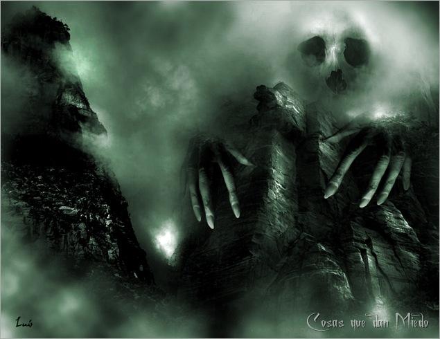 DarkBackground-CQdM-0701