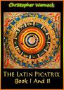 O Latin Picatrix Livro I e II