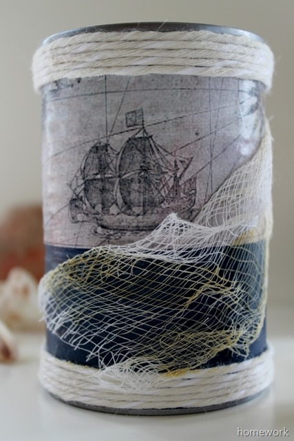 Weathered Nautical Cans via homework (6)