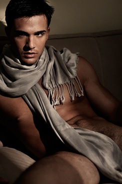 philip-fusco_by-modelsnyc-71