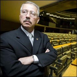 deputado Paes de Lira
