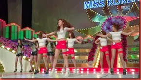 Miss.Korea.E14.mp4_001269927_thumb