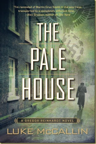 PaleHouse-cover
