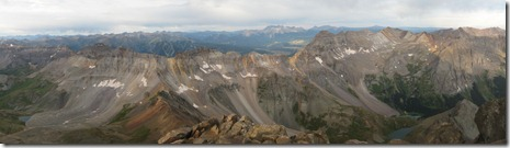 Sneffels_Pan copy
