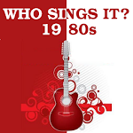 Who Sings It? 1980s Hits 20141005-WhoSingsIt1980sTrivia Apk