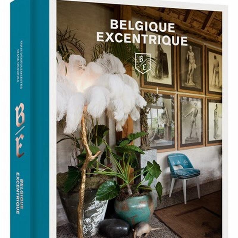 Belgique Excentrique