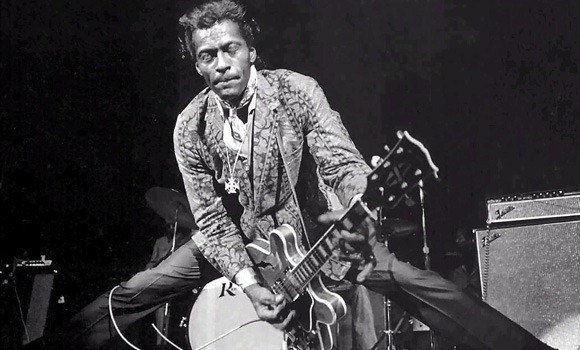 chuck-berry-intheriff