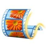 MovieMaker6
