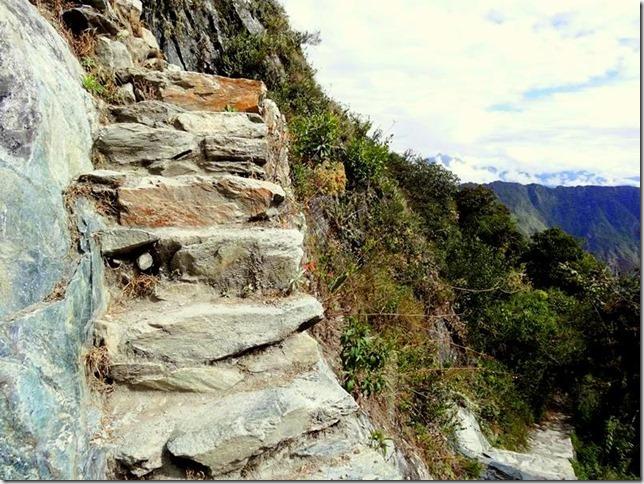 Machu_Picchu_DSC02152