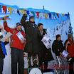 07 - Кубок Поволжья по снегоходам 1 этап. Углич 1 февраля 2010 год.jpg