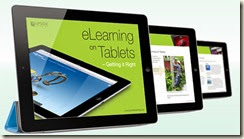 eLearning-On-Tablets-Free-eBook