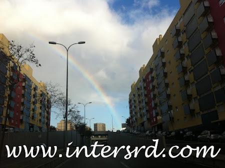 Photo 15-11-11 08 21 13.jpg