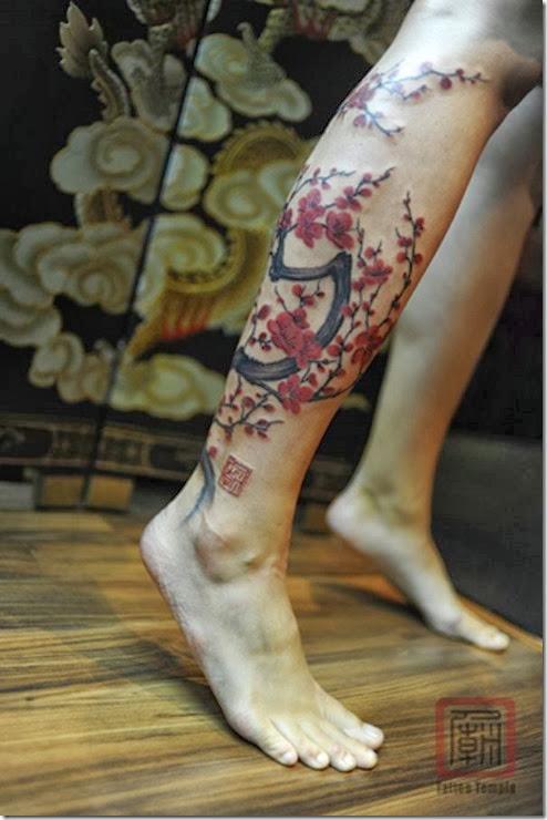 awesome-leg-tattoos-085
