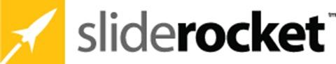 SlideRocket Logo v3