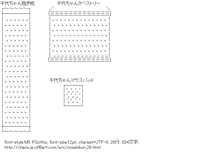 月刊少女野崎くん,佐倉千代