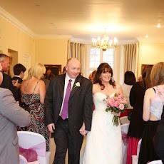 Shinfield Grange Wedding Photography LJPhoto (TC) - (22).jpg