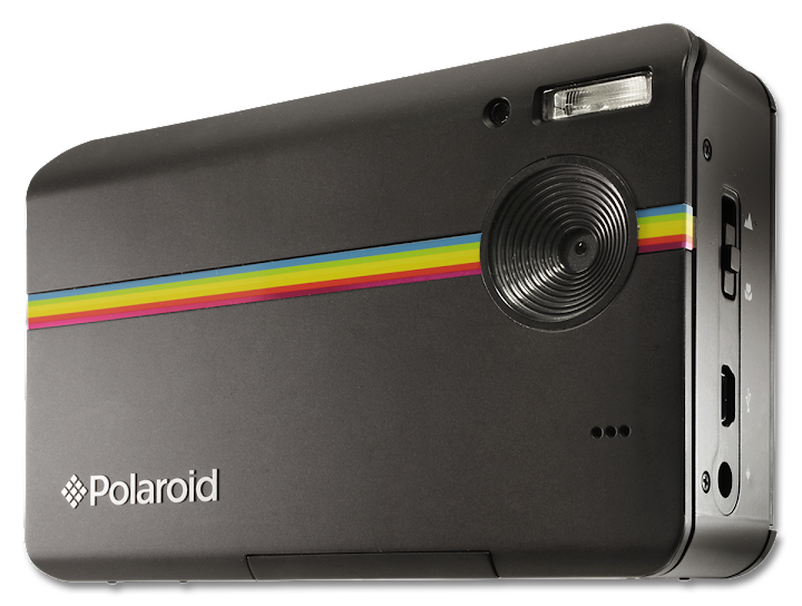Polaroid Front.png