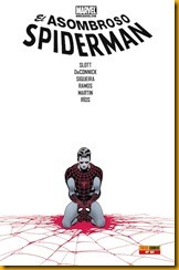 Spiderman 61