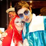 2014-03-01-Carnaval-torello-terra-endins-moscou-64